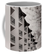 All Decked Out Coffee Mug
