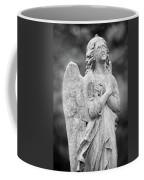 All For Love Coffee Mug