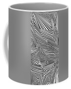 All In Tents And Purposes Coffee Mug
