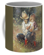 All Of Life's Little Wonders Coffee Mug