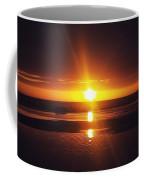 All That Glows Coffee Mug