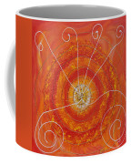 All That Is Coffee Mug