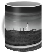 All That Remains Coffee Mug