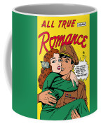 All True Romance 2 Coffee Mug