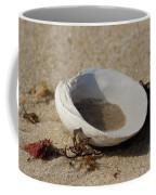 All Washed Up Coffee Mug