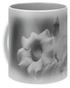 Allamanda Bloom Coffee Mug