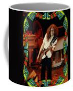 Free Bird 2 Coffee Mug