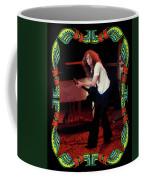 Winterland Ac Coffee Mug