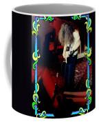 A C Winterland Bong 3 Coffee Mug