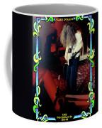 A C Winterland Bong 4 Coffee Mug