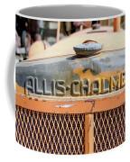 Allis-chalmers Coffee Mug