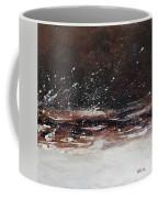 Allosteric Transition Coffee Mug