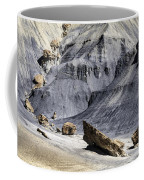 Allstrom Point Rocks 2436 Coffee Mug