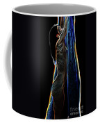 Allure Ll Coffee Mug