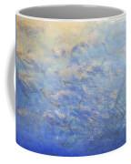 Almadraba Coffee Mug
