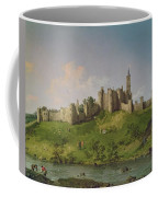 Alnwick Castle Coffee Mug