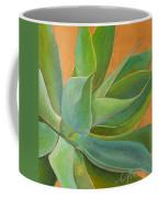 Aloha 1 Coffee Mug