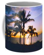 Aloha Enchanted Coffee Mug