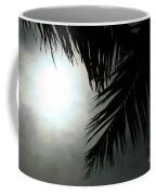 Aloha From The Garden Of Heaven  Coffee Mug