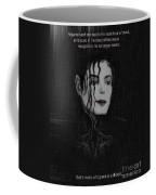 Alone In The Dark II Coffee Mug