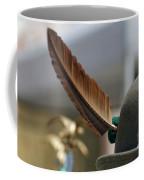 Alpine Coffee Mug