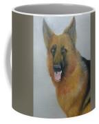 alsheshan Dog  Coffee Mug