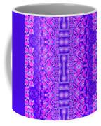 Altered Perceptions 3 Coffee Mug