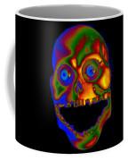 Alternate Ending Coffee Mug