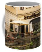 Altstadt Beisl Coffee Mug