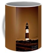 Always A Light Coffee Mug