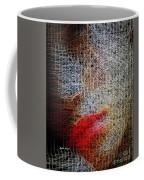 Always Thinking Of You Coffee Mug