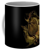 Always Waiting Coffee Mug