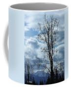 Amazing Birch Coffee Mug