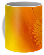 Amazing Colors Coffee Mug