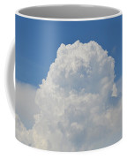 Amazing Cumulus Coffee Mug