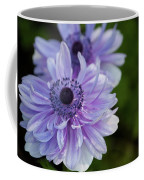 Amazing Purple Coffee Mug