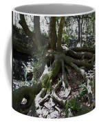 Amazing Roots Coffee Mug