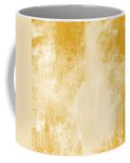 Amber Waves Coffee Mug