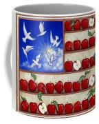 American Fantasy Coffee Mug