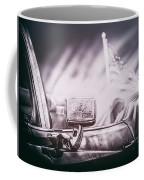 American Friday 2 Coffee Mug by Jaroslav Buna