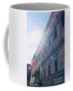 American Grace Coffee Mug