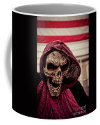 American Horror Story Coffee Mug
