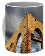 American Industry Coffee Mug