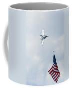 American Pride Coffee Mug