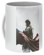 American Sniper 2014 Coffee Mug