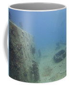 American Tanker Coffee Mug