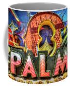 American Textures #30 Coffee Mug