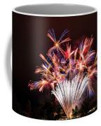American Textures #33 Coffee Mug