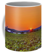 America's Heartland Coffee Mug