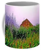 Ameugny 3 Coffee Mug